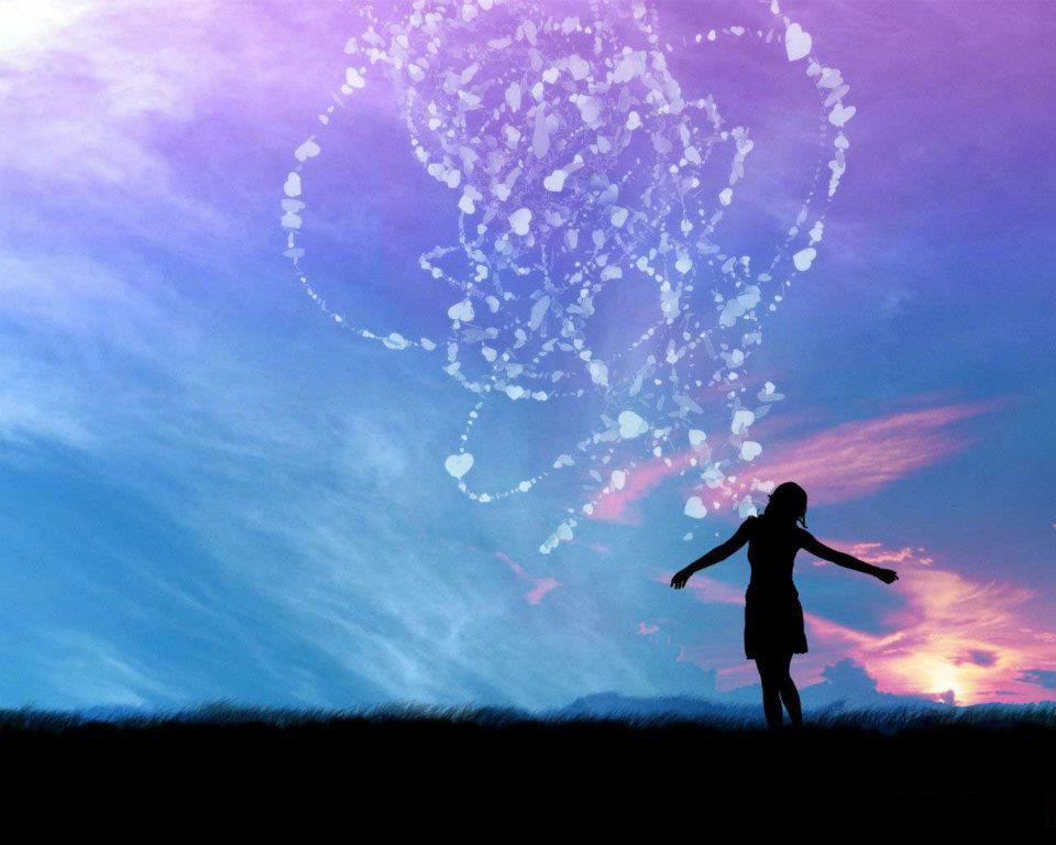 tissia louis coudre chant sacré, méditation, énergétique