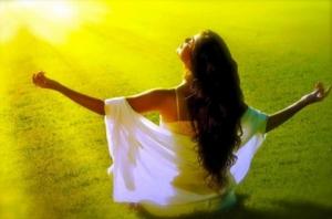Tissia louis-Coudre chants sacrés formation en thérapie énergétique et holistiques